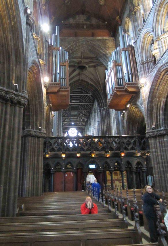 In_prayer_Glasgow_2