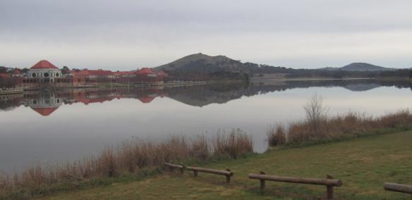 urambi_hills_from_tuggeranong