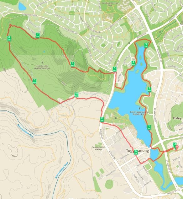 urambi_map