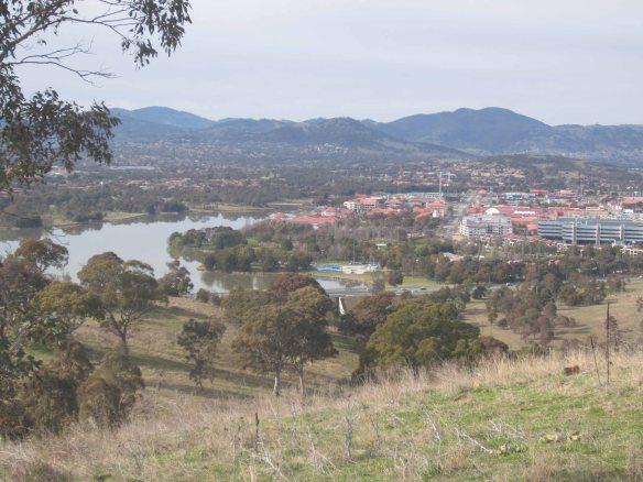 urambi_tuggeranong_from_summit