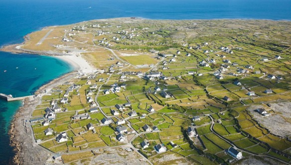 ireland-aran-islands